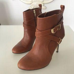 Mark Fisher Stiletto Boots